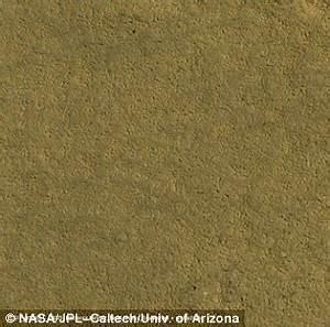 NASA spots dusty grave of its lonely Phoenix Mars lander