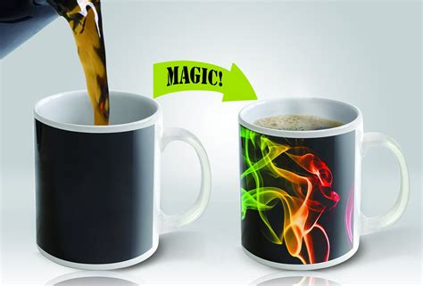 Cup Of Coffee Cool Coffee Mugs Designs