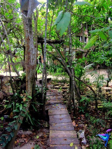 Xanadu Island Resort ? San Pedro, Belize   The Legendary