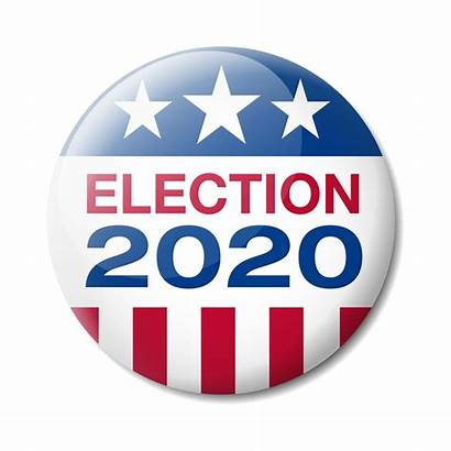 Ballot Candidates County Washington Fl