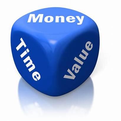 Money Value Dice Services Management Business Risk