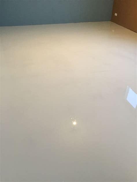 2 k bodenbeschichtung 5 kg schiefergrau bodenbeschichtung 2k epoxidharz beton