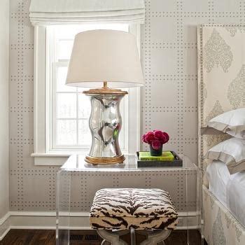 phillip jeffries rivets wallpaper design ideas