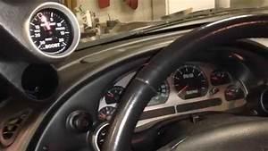 99-04 Mustang Gauge Pod  U0026 Wiring