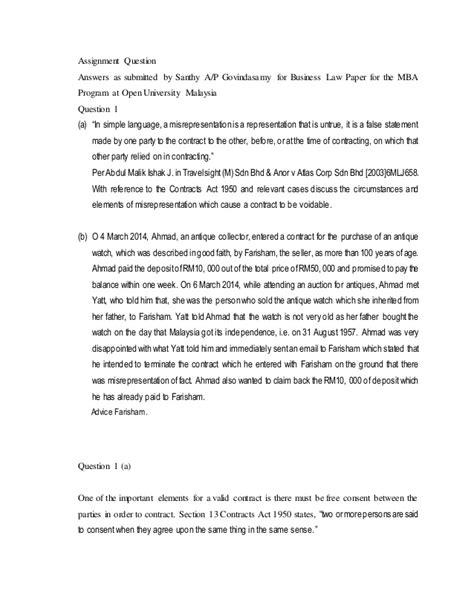 Legal Essay Writing Admission Essay Sample Legal Essay Writing Pdf
