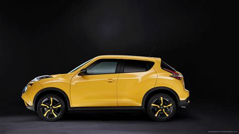Nissan Juke Backgrounds by Amazing High Quality Nissan Juke Pictures Backgrounds
