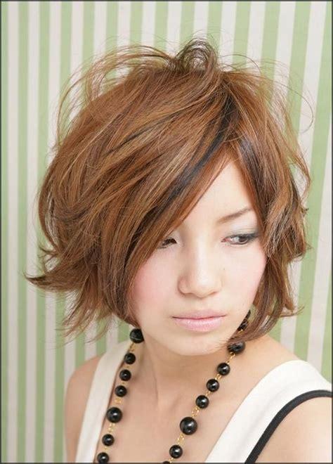 korean women hairstyles hairstyle album gallery