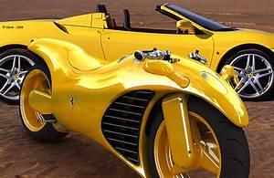 Mc Concept : highlight lamborghini caramelo v4 superbike ~ Gottalentnigeria.com Avis de Voitures