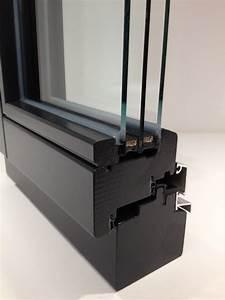 Holzfenster Mit Alu Verkleiden : erstklassige aussichten mit komfort holzfenster von reheuser ~ Orissabook.com Haus und Dekorationen