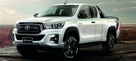 Revo Image by Hilux Revo 2019 Yahoo Image Search Results Cars