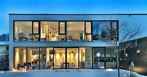 Sparsam Heizen Tipps : energie sparen tipps zum heizen l ften d mmen im winter ~ Lizthompson.info Haus und Dekorationen