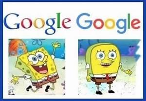 17 Best images about Spongebob Squarepants & Friends on ...