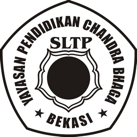 kumpulan logo lembaga sosial kemasyarakatan desain