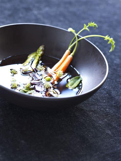nouvelles recettes de cuisine carottes nouvelles au vadouvan pour 6 personnes recettes