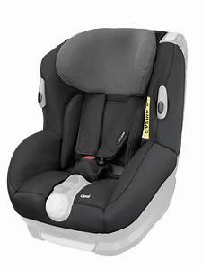 Amazon Maxi Cosi : maxi cosi opal car seat replacement cover black raven ~ Kayakingforconservation.com Haus und Dekorationen