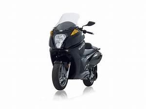Maxi Scooter Occasion : photos vente scooter occasion guadeloupe ~ Medecine-chirurgie-esthetiques.com Avis de Voitures