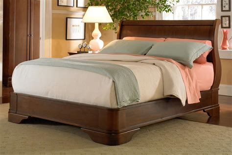 louis philippe sleigh bed louis philippe sleigh bed product type filter