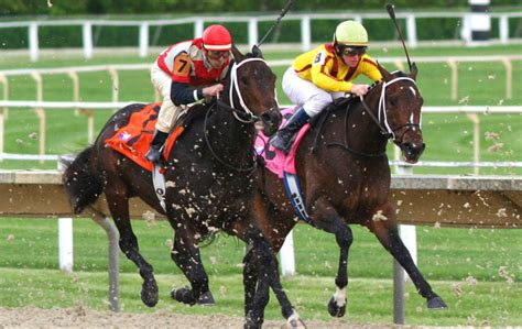 horse racing end derby kentucky controversy existence should