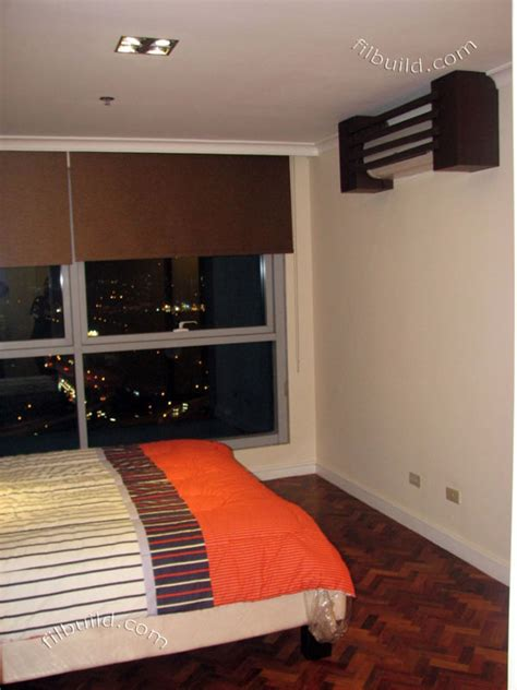 bedroom ac unit real estate fully furnished 2 bedroom condo for at