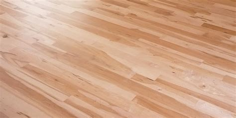 wood flooring dallas dallas wood floors