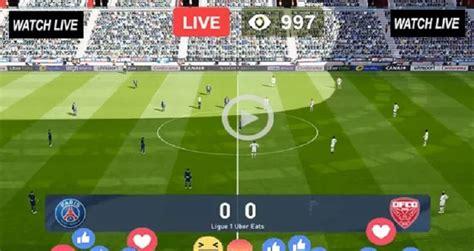 Live Football Online | Japan vs Panama Free Soccer Stream ...