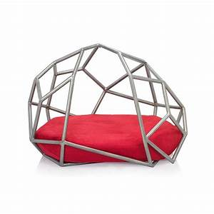 extravagant pet furniture dogghaus luxury dog beds With extravagant dog beds
