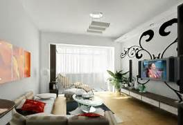 Ceiling Lights For Living Room by Simple Ceiling Lights Of Living Room With Balcony Interior Design