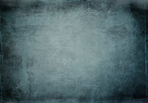 Chalkboard Background Photoshop Chalkboard Blackboard Texture Photoshop Frames Textures