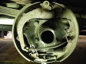 1979 F250 Rear Brake Diagram