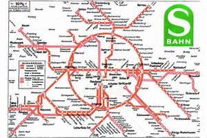 Berlin Bvg Plan : bvg plan zeichnung 03 dw politik ~ Orissabook.com Haus und Dekorationen