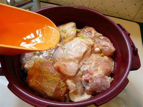 minute facile cuisine poulet basquaise au micro minute la recette facile par