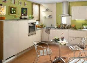 easy kitchen makeover ideas clean and simple kitchen design to fit your home decoration motiq home decorating ideas