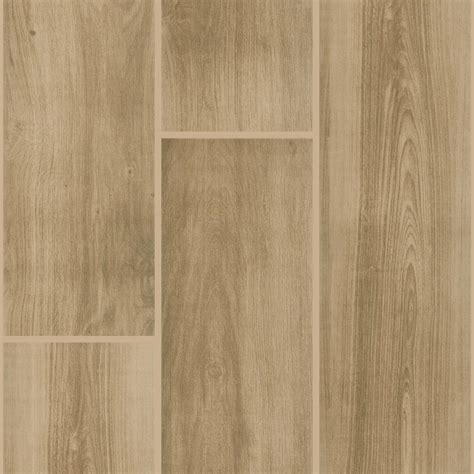 light wood tile marazzi light brown 9x36 glazed porcelain tile