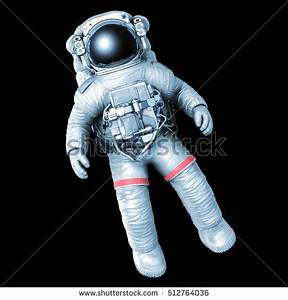Astronaut Stock Images, Royalty-Free Images & Vectors ...