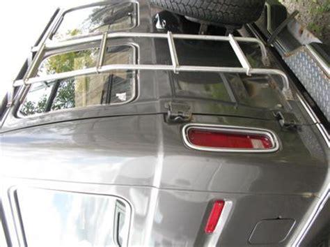 ford   econoline club wagon   parts