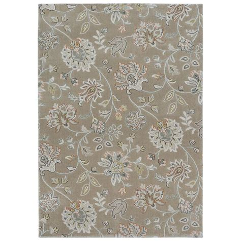 area rugs home depot home decorators collection aileen 5 ft 3 in x 7 ft 5 in