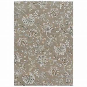 Home Decorators Collection Aileen 5 ft. 3 in. x 7 ft. 5 in ...