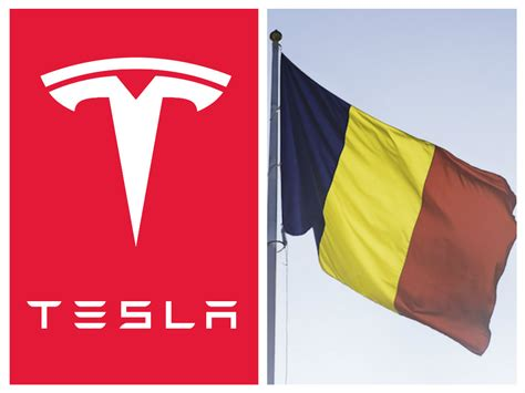 How Can Romania Attract An Investor Like Tesla Motors