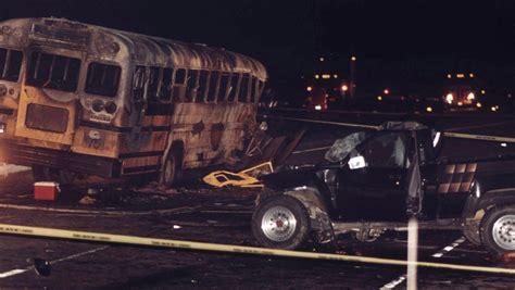 Survivors Recall Deadliest Drunken Driving Crash