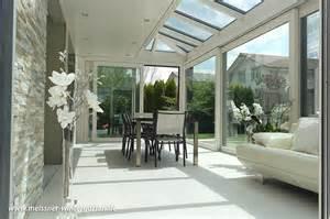 balkon zum wintergarten umbauen balkon wintergarten umbauen kosten inspiration design familie traumhaus