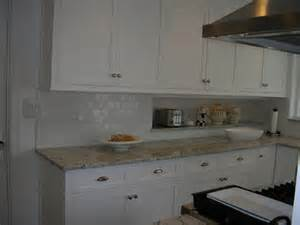 kitchen subway tile backsplash handmade subway tile kitchen backsplash traditional kitchen vancouver by on site renovations