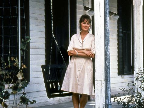 bridges  madison county meryl streep wallpaper