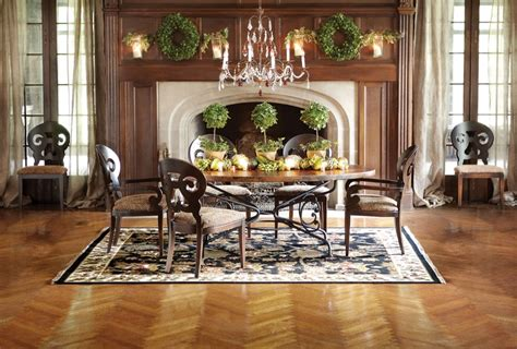 arhaus copper table craigslist 41 best images about dining rooms on pinterest dining