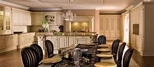 Luxury Kitchen Cabinets Versailles De Luxe Leicht