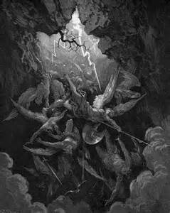 Gustave Dore Paradise Lost Wallpaper images