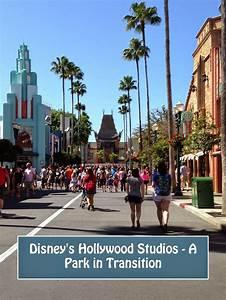 21 best Disney's Hollywod Studios images on Pinterest ...