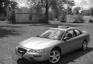 Paulydog90 1998 Chrysler Sebring Specs  Photos  Modification Info At Cardomain