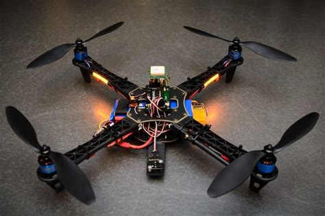 diy quadcopter kit buying   kit experts review