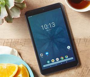 Walmart Onn Android Tablets Are Very Affordable