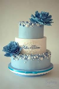 sephiria cakes satin